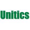株式会社ユニティクス 企業イメージ