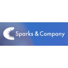 株式会社Sparks&Company 企業イメージ