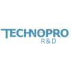 株式会社テクノプロ テクノプロ・R&D社 企業イメージ