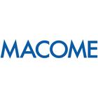 MACOME-BL.jpg