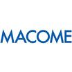 株式会社マコメ研究所   (MACOME) 企業イメージ