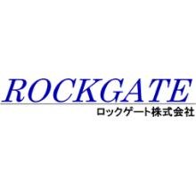 ロックゲート株式会社 企業イメージ