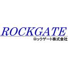 rockgate_logo.png