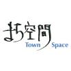 株式会社まち空間 企業イメージ