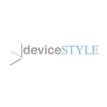 株式会社デバイスタイルマーケティング 企業イメージ