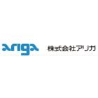 株式会社アリガ 企業イメージ