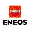 ENEOSテクノマテリアル株式会社 企業イメージ