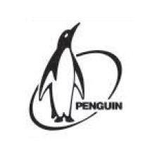 ペンギンワックス株式会社 企業イメージ
