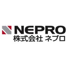 株式会社ネプロ 企業イメージ