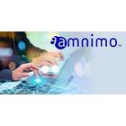 アムニモ株式会社 企業イメージ