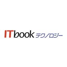 ITbook テクノロジー株式会社 企業イメージ