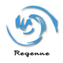 株式会社リジェンヌ 企業イメージ
