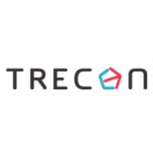 株式会社TRECON 企業イメージ