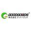 株式会社グッド・グッズ (GOODGOODS) 企業イメージ
