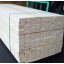 村上木材株式会社 企業イメージ