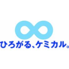 室町ケミカル株式会社 企業イメージ