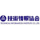 株式会社技術情報協会 企業イメージ