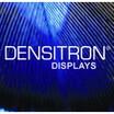 株式会社デンシトロン 企業イメージ