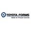 トヨタ工機株式会社 企業イメージ