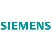 シーメンスEDA(旧メンターグラフィックス・ジャパン株式会社) 企業イメージ