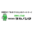 logo_170x170.gif.png
