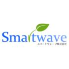 スマートウェーブ株式会社 企業イメージ