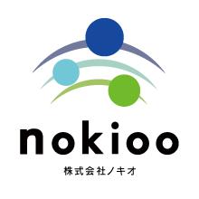 株式会社NOKIOO 企業イメージ