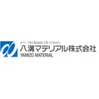 八溝マテリアル株式会社 企業イメージ