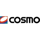 コスモ石油ルブリカンツ株式会社 企業イメージ