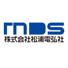 株式会社松浦電弘社 企業イメージ