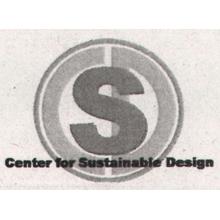 有限会社サステイナブル・デザイン研究所 企業イメージ