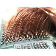 株式会社エイエス電気 企業イメージ