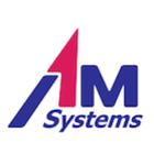 AMシステムズ株式会社 企業イメージ