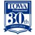 TOWA30周年ロゴ.png