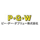 ピー・ヂー・ダブリュー株式会社 企業イメージ