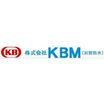 株式会社KBM 企業イメージ