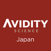 Avidity Science株式会社 企業イメージ