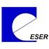 Eser Logo.jpg