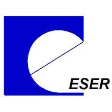 ESER Corporation-Japan(イーサージャパン) 企業イメージ