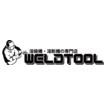 株式会社WELDTOOL 企業イメージ
