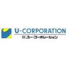 株式会社ユー・コーポレーション 企業イメージ