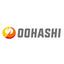 株式会社オオハシ 企業イメージ