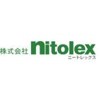 株式会社ニートレックス 企業イメージ