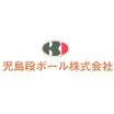 児島段ボール株式会社 企業イメージ