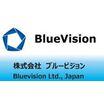 株式会社ブルービジョン 企業イメージ