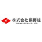株式会社熊野組 企業イメージ