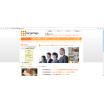 株式会社オレンジタグス 企業イメージ