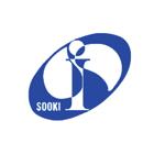 株式会社アイ・ソーキ 企業イメージ