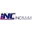 iNC株式会社 企業イメージ