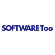 株式会社ソフトウェア・トゥー 企業イメージ